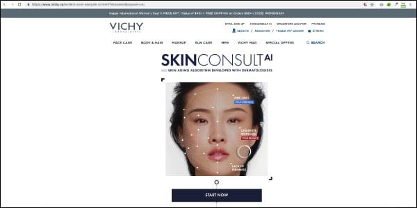 Vichy-600x300