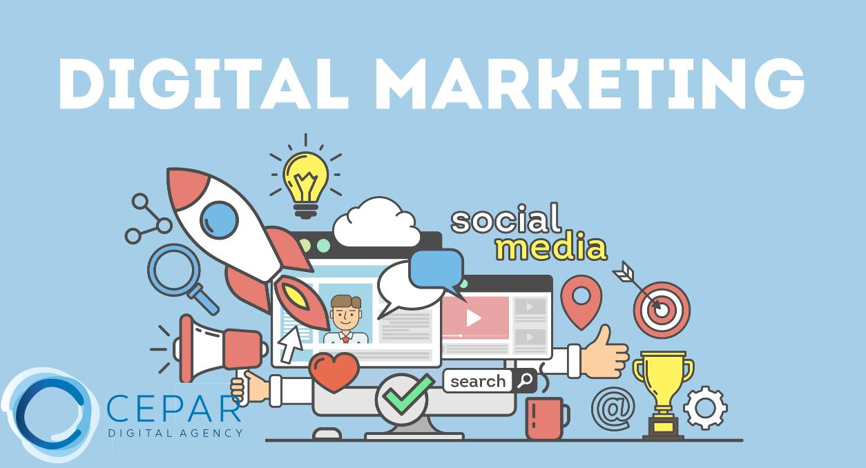 Acquisire Clienti Online Digital Marketing-1