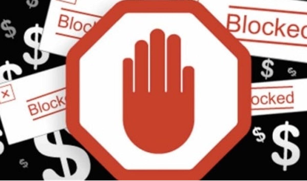 AdBlock Banner-1