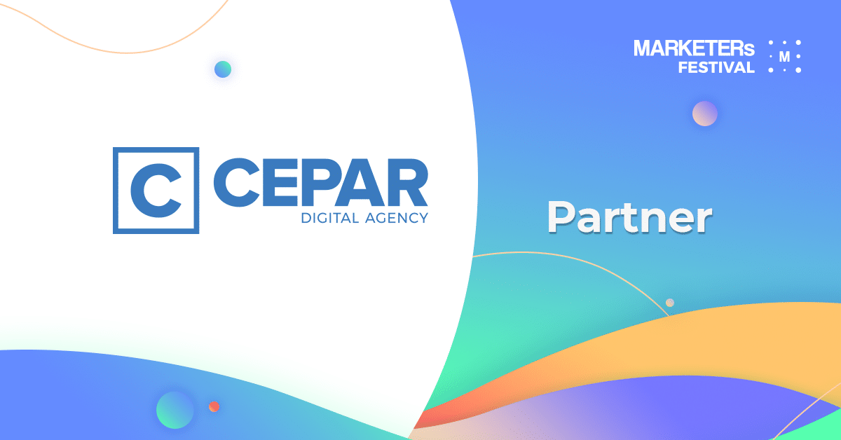 Cepar Partner Marketers