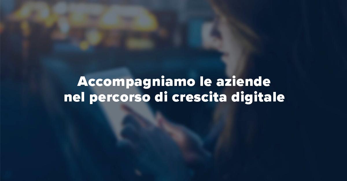 Cepar-Digital-Agency-1200X628-2
