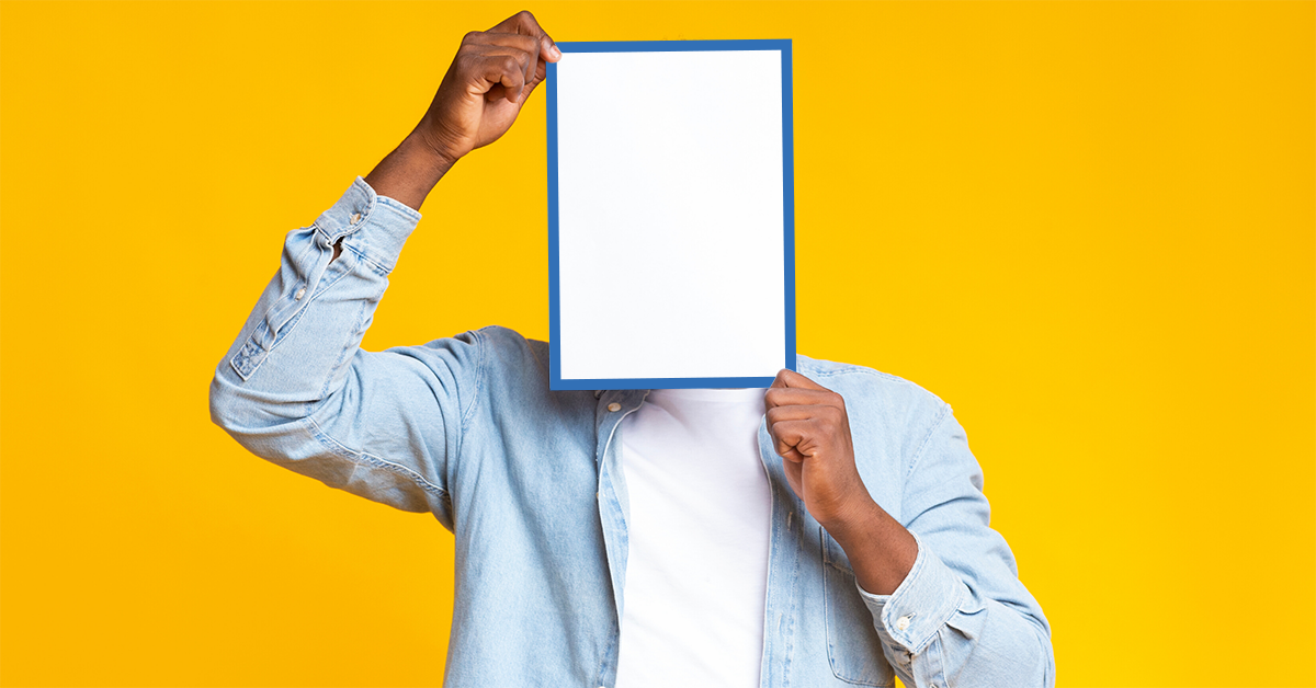 HubSpot Buyer Persona: cosa sono? Come crearle?