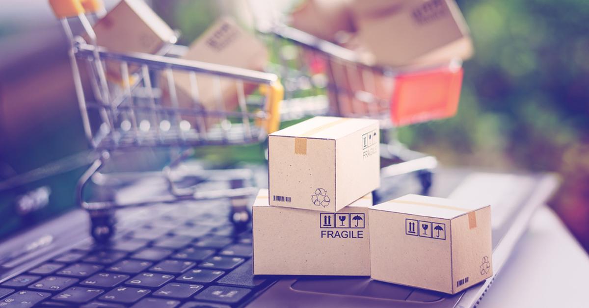 Come-aumentare-vendite-online