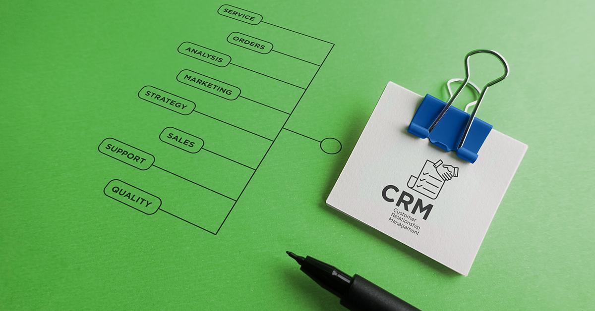 HubSpot CRM free: cosa include e perché sceglierlo