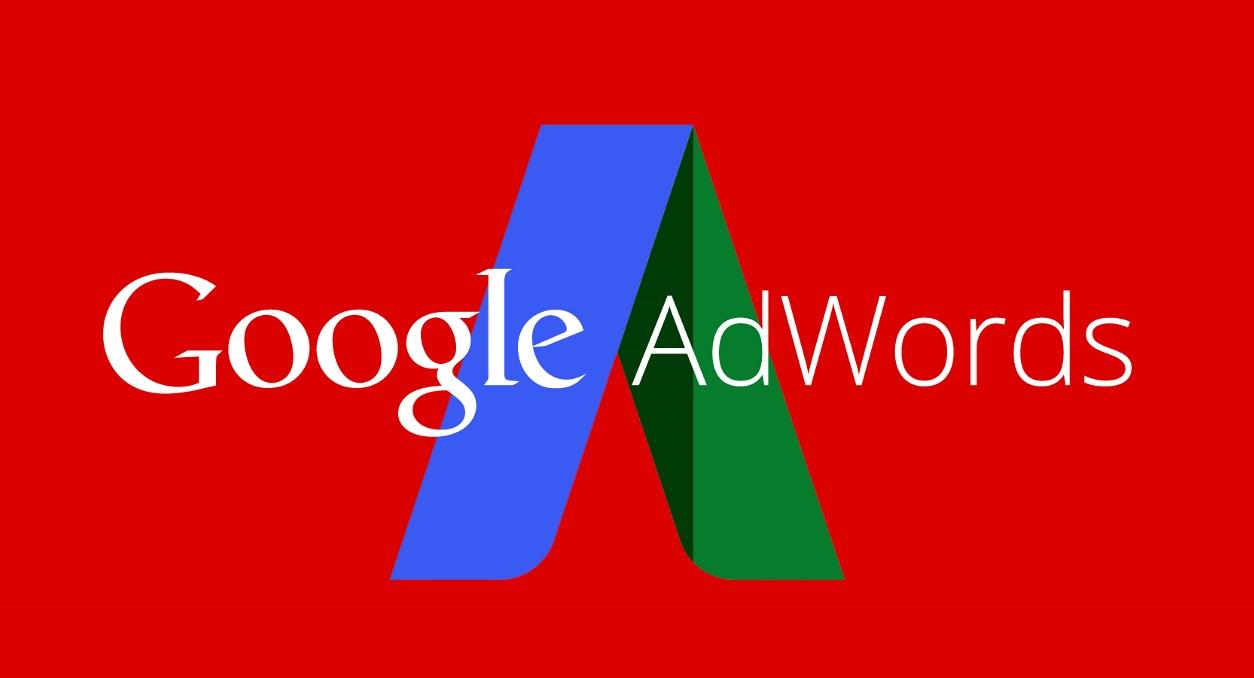 Google Adwords Rete Display-1