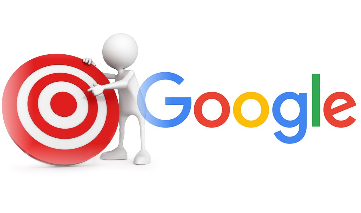 Google Customer Match-1