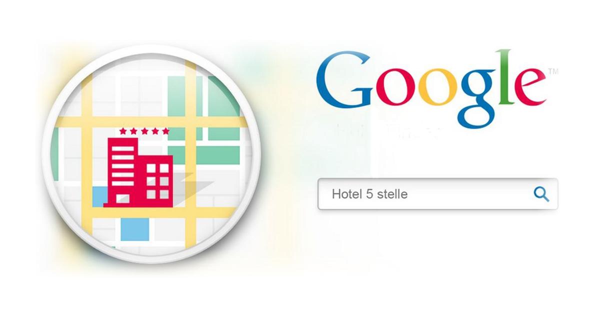 Google Hotel Ads 2015-2