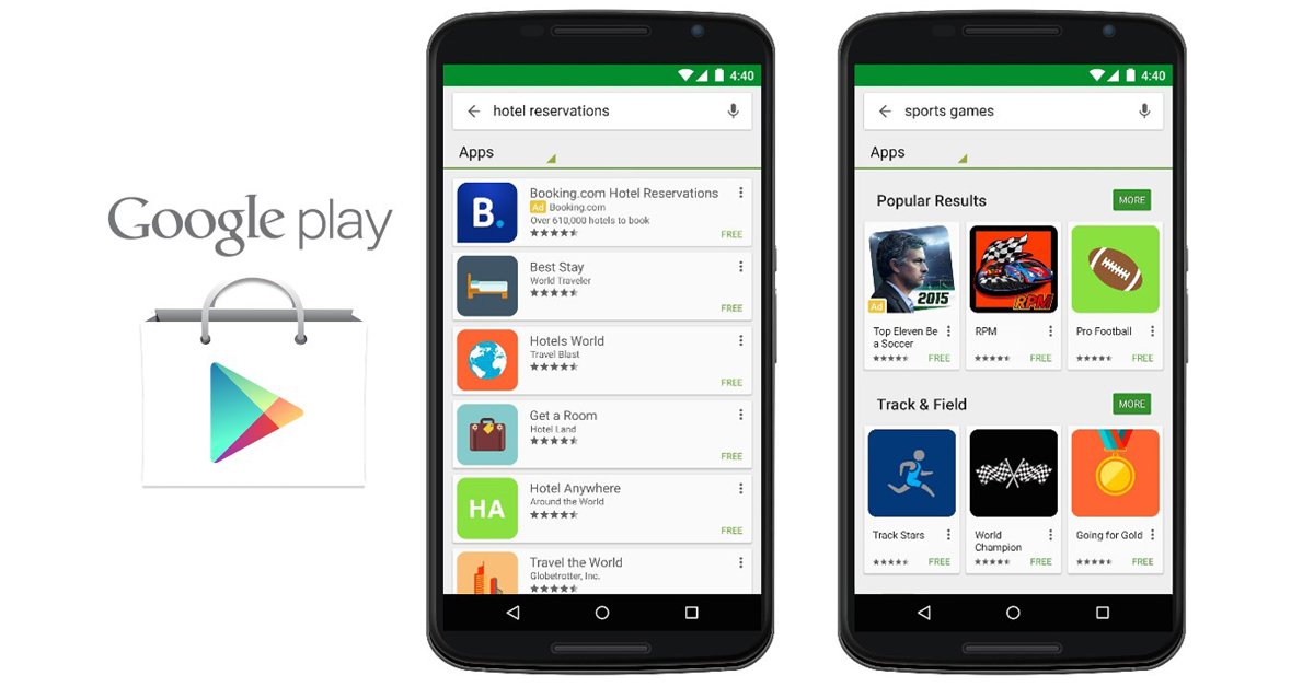 Google Play Search Ads-1