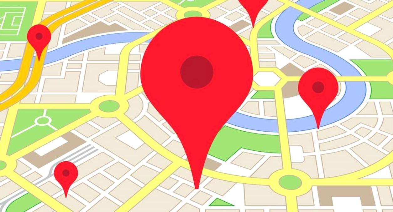 Google Ricerca Località-1