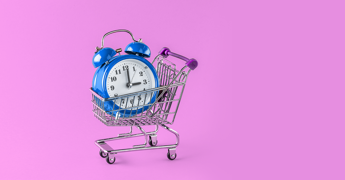 HubSpot CRM per e-Commerce: come funziona?