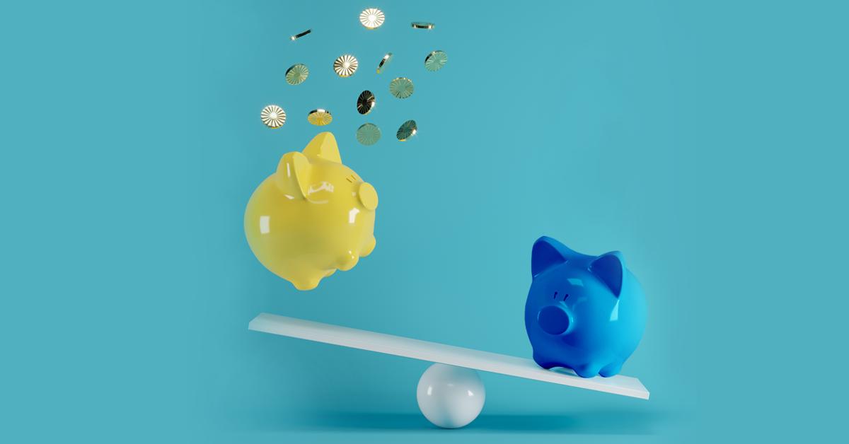 HubSpot Prezzi 2020: cos'è e quanto costa?