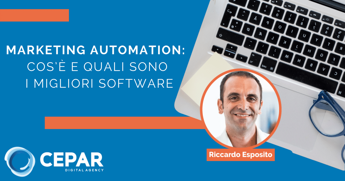 Migliori software per la marketing automation-1