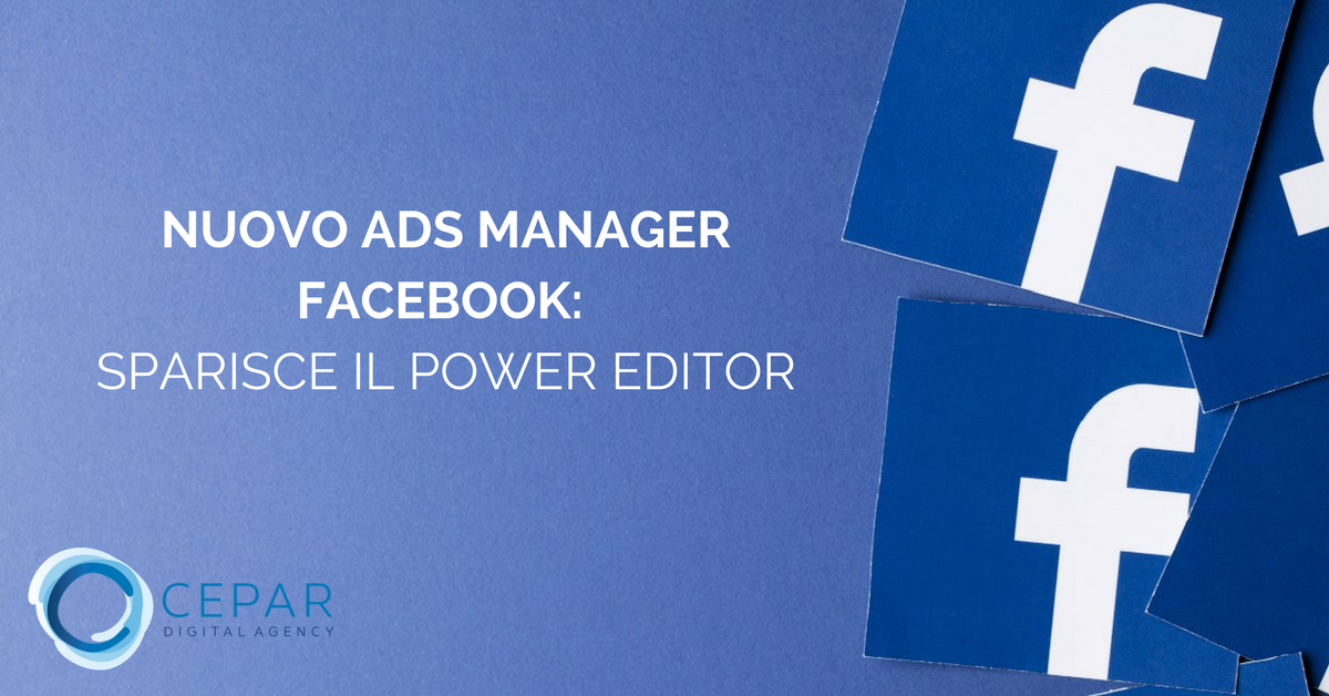 Nuovo Ads Manager Facebook-1