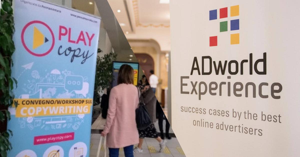 Playcopy_Adworldexperience