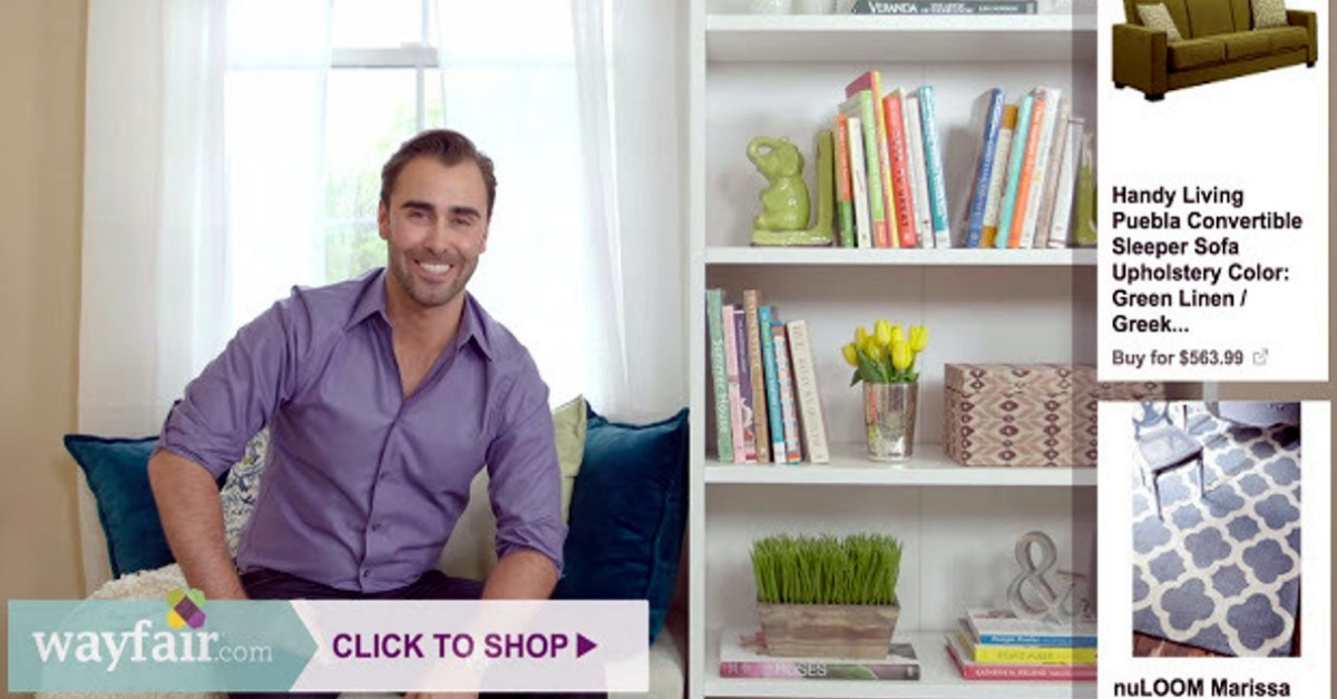 Shopping Ads Youtube Adwords
