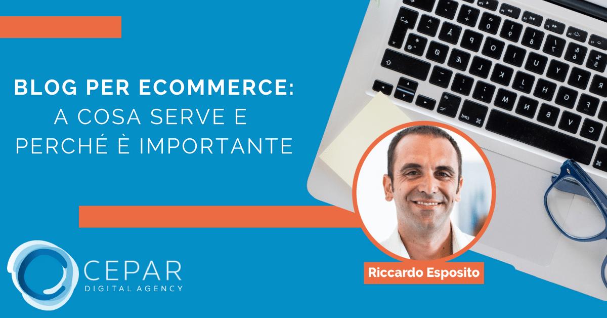 blog per ecommerce-1