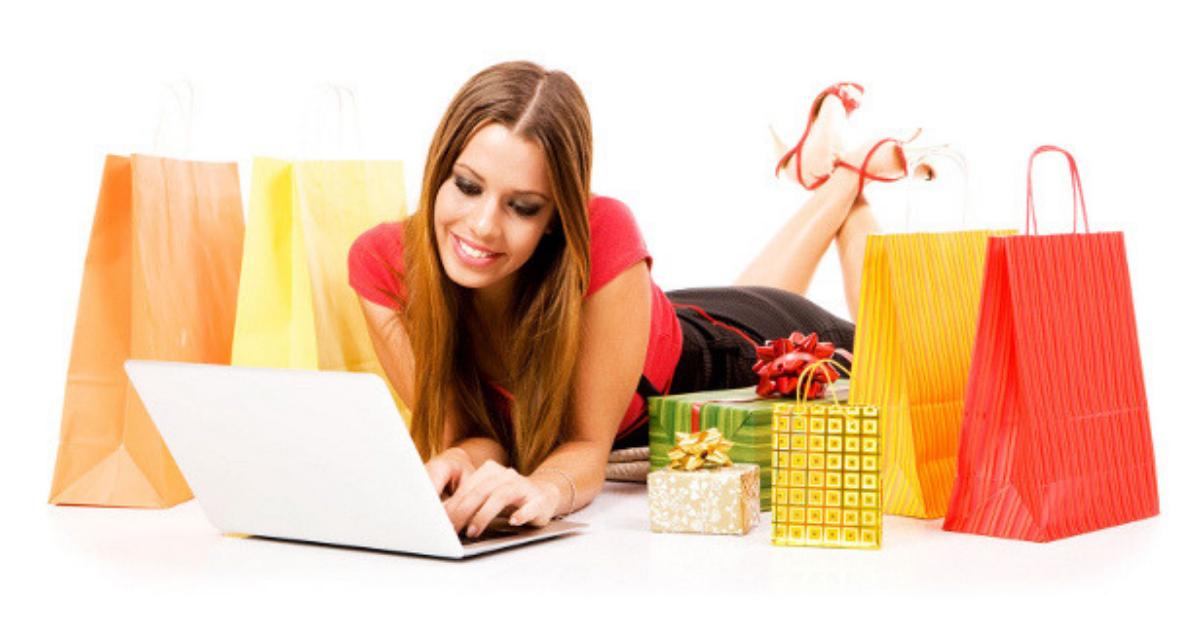 6b342061ff67 Creare un e-Commerce di Successo nel settore Moda e Abbigliamento
