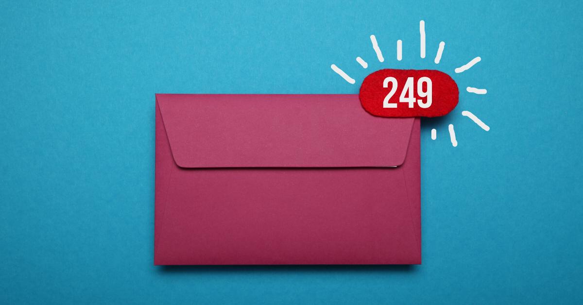 email-marketing-come acquisire