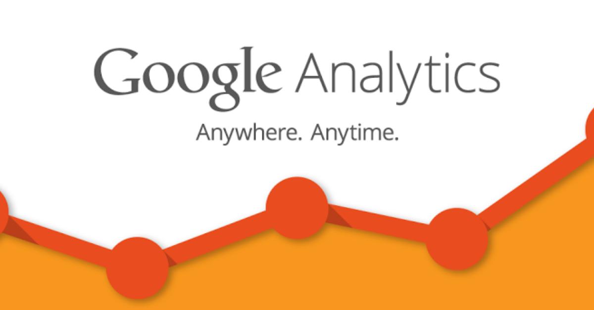 google analytics-2