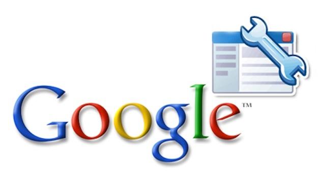 google webmaster tools-1