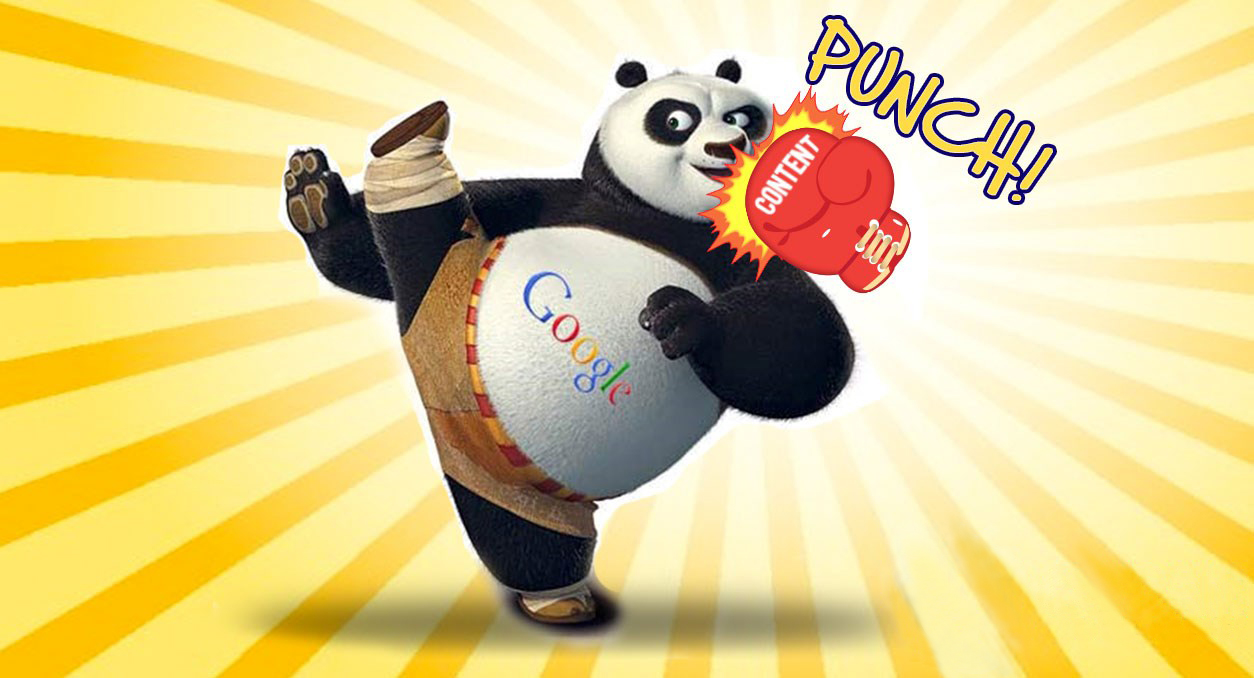 qualità-contenuti-batte-panda-google copia