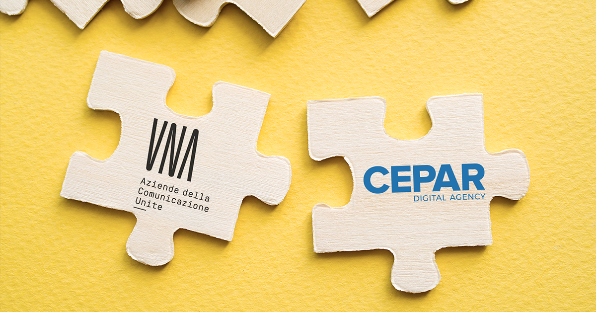 Cepar_partner_UNA